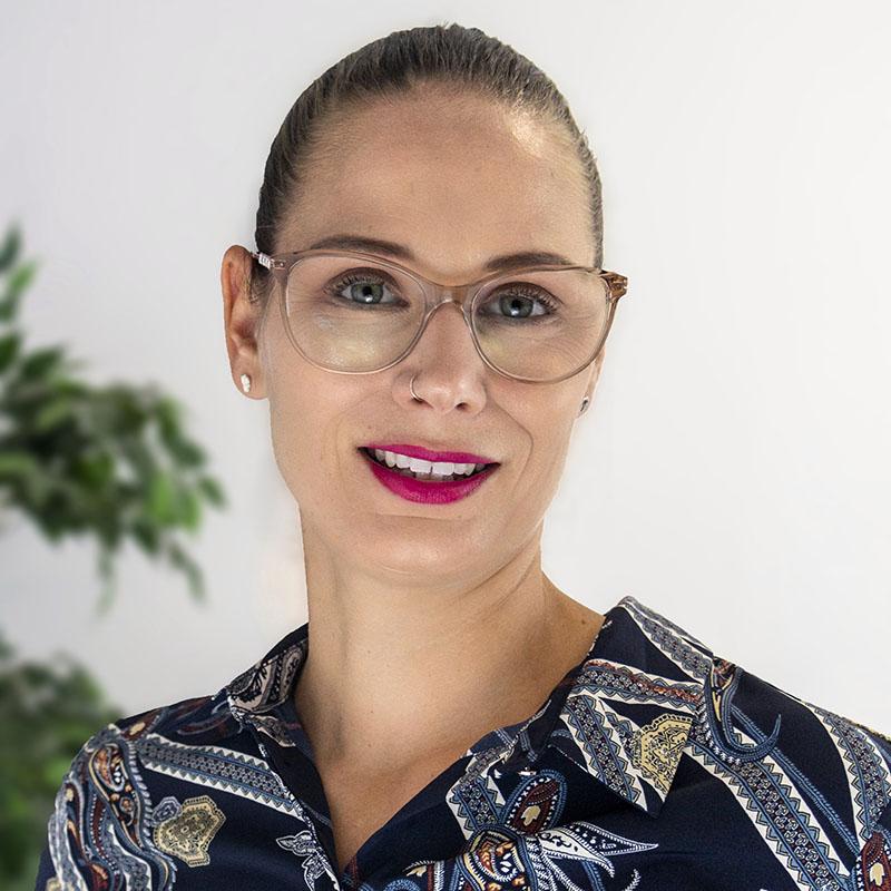 Dr. Horváth-Tanka Enikő