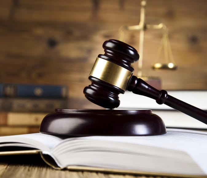 Baleseti kártérítés, ügyvéd